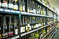 classy bottle shop melbourne - 3