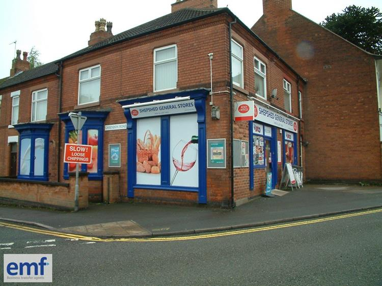 convenience store news off-licence - 4