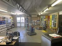 shed garage patio sales - 3