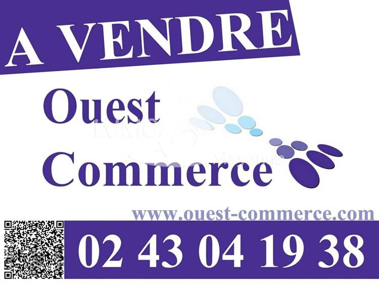 Buy A Bar Snack Avec Terrasse Compagnie A Vendre On