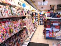 convenience store manchester - 3