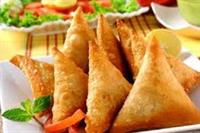 indian tandoori restaurant very - 2