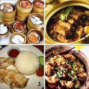 chinese restaurant central ballarat - 3