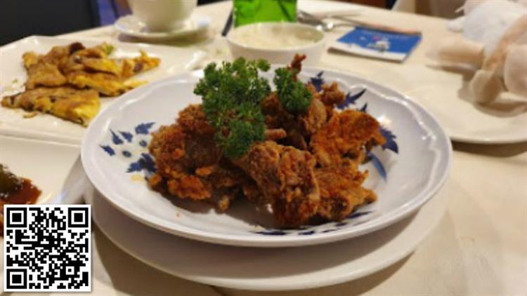 chinese restaurant central ballarat - 4