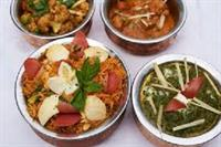 indian tandoori restaurant very - 1