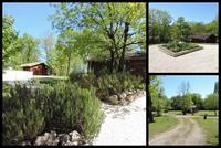 residential park vergt de - 1