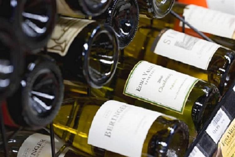 bottle shop recession proof - 4