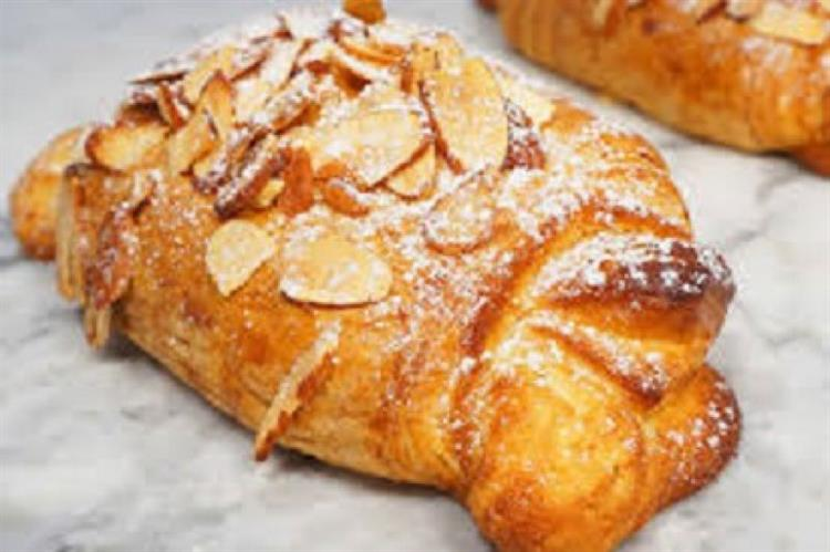commercial wholesale bakery great - 4
