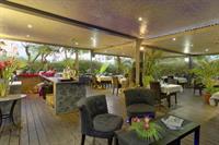 restaurant saint pierre - 1