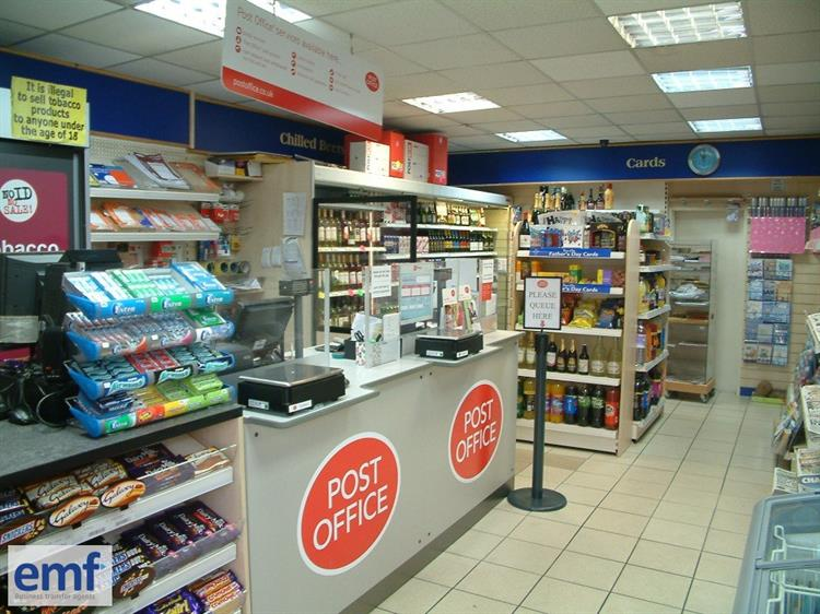 convenience store news off-licence - 7