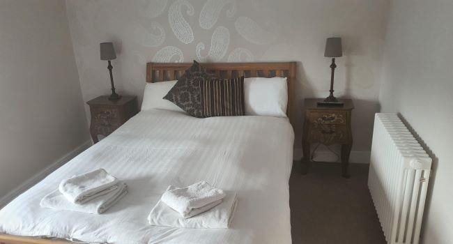 successful quality hotel bistro - 5