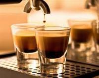 cafe mornington easy to - 2