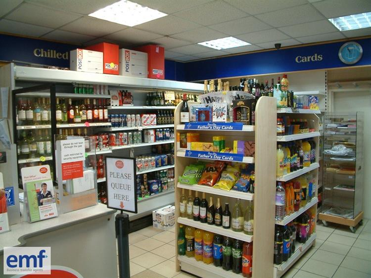 convenience store news off-licence - 5