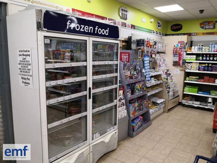 busy convenience store stoke - 6