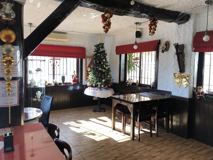 freehold bar restaurant rojales - 6