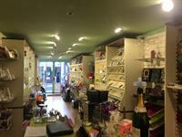 commercial shop poitiers - 1