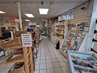 charming village stores tea - 3