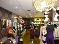commercial shop of 48m2 - 1