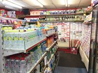 busy newsagents good trading - 2