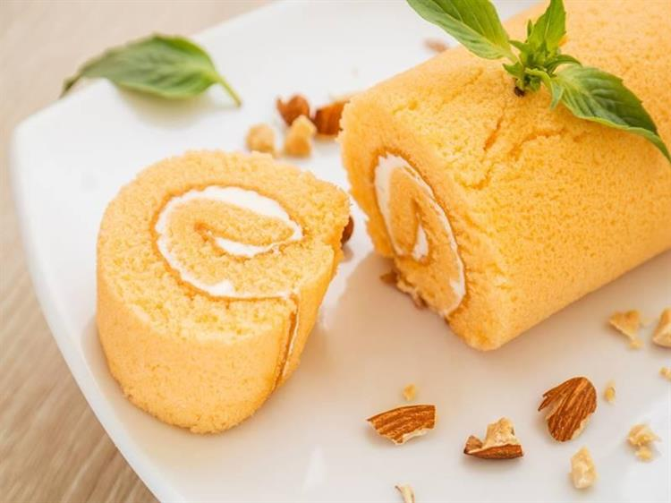 iconic mudgee bakery - 4