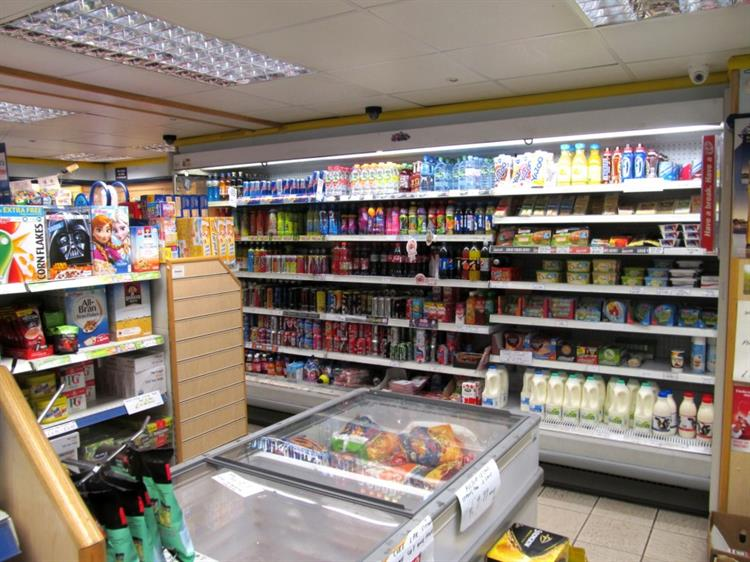 convenience store manchester - 5