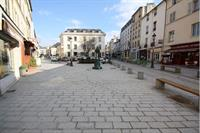 commercial space versailles - 1