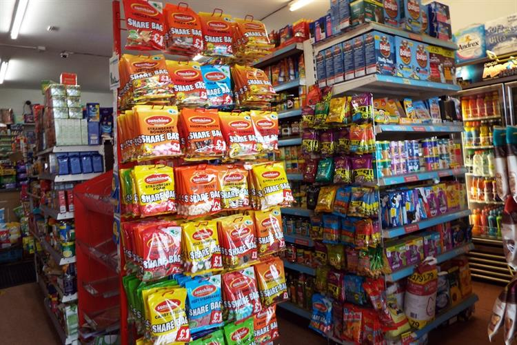 newsagents convenience store oldham - 5