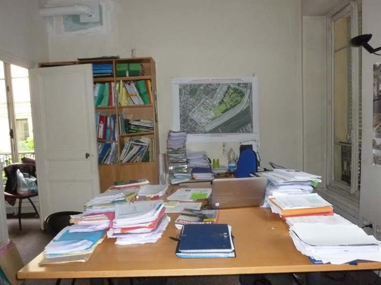 office space versailles - 4