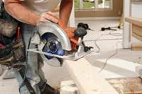 herefordshire joinery - 2
