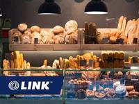 iconic mudgee bakery - 1