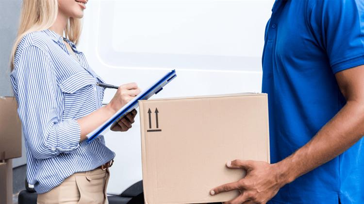 booming transport courier business - 6