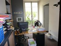 office space versailles - 1