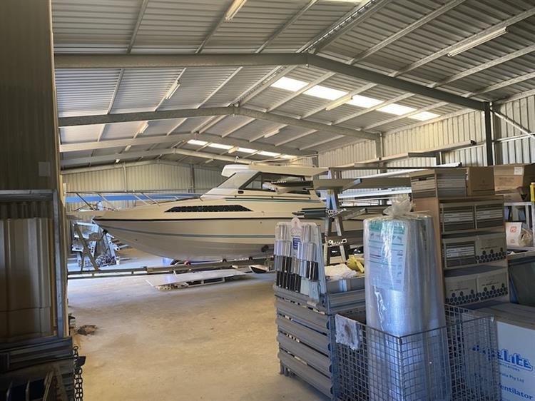 shed garage patio sales - 5