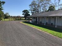 1019cpf low priced freehold - 3
