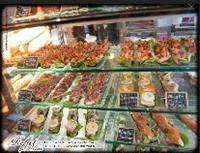 fastfood restaurant paris 10eme - 2