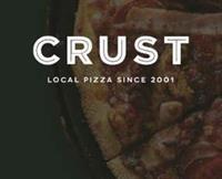 crust pizza bar melbourne - 1