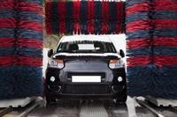 downtown limassol car wash - 1
