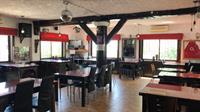 freehold bar restaurant rojales - 3