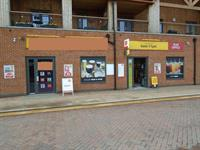 off license post-office bedford - 1