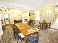 east riding village freehouse - 3