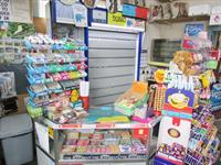 busy popular newsagents ideal - 3