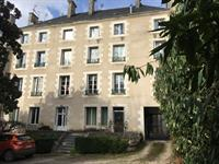 office space poitiers - 2