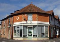 charming village stores tea - 1