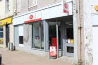 substantial former convenience store - 1
