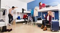 popular shepparton hostel ref - 1