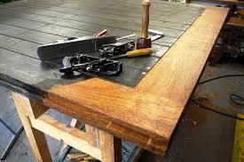 herefordshire joinery - 4