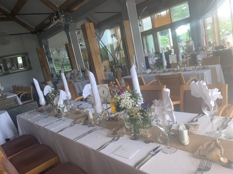 award winning restaurant with - 8