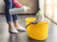 fantastic cleaning company gloucestershire - 2