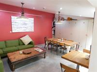 established vibrant cafe somerset - 3
