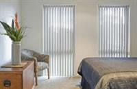 blinds doors - 2
